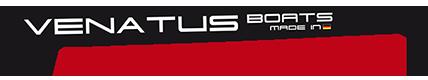 Venatus_Logo_428x80px