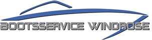 bootsservise-windrose-karlsruhe-logo